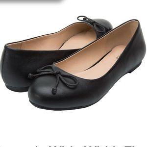 Luoika flat shoes comfortable SZ 11